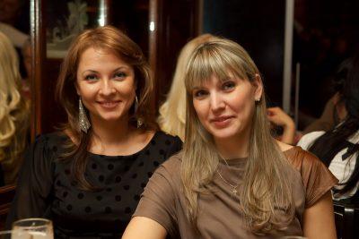 Plazma, 7 марта 2012 - Ресторан «Максимилианс» Казань - 20