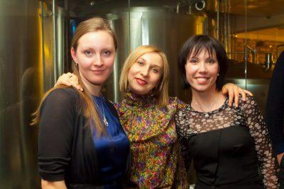 Plazma, 7 марта 2012 - Ресторан «Максимилианс» Казань - 26