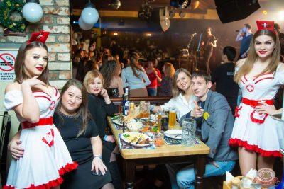 Похмельные вечеринки, 2 января 2020 - Ресторан «Максимилианс» Казань - 38