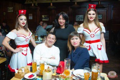Похмельные вечеринки, 2 января 2020 - Ресторан «Максимилианс» Казань - 45