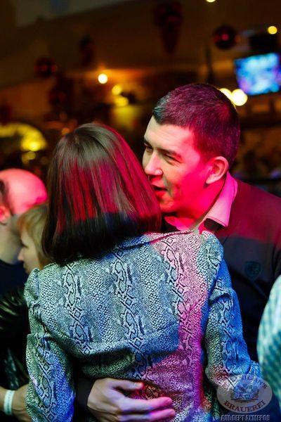 Похмельные вечеринки в «Максимилианс», 3 января 2014 - Ресторан «Максимилианс» Казань - 24