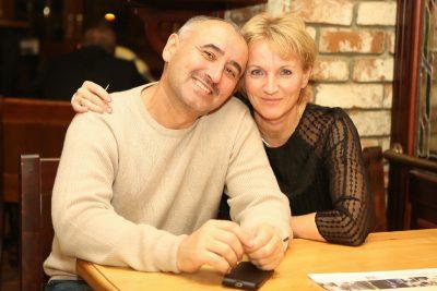 Празднование Нового года 2013 - Ресторан «Максимилианс» Казань - 30