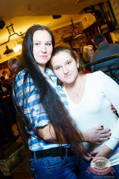 Проект «Шансон Клуб»: «Рок-острова», 26 октября 2014 - Ресторан «Максимилианс» Казань - 29