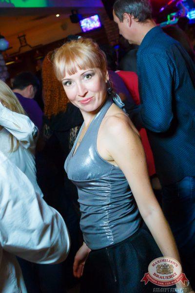 Проект «Шансон Клуб»: «Рок-острова», 26 октября 2014 - Ресторан «Максимилианс» Казань - 30