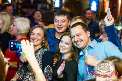 Проект «Шансон Клуб»: «Рок-острова», 26 октября 2014 - Ресторан «Максимилианс» Казань - 35