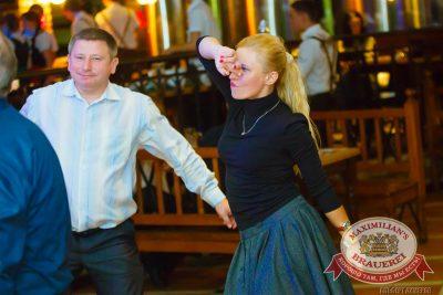 Проект «Шансон Клуб»: «Рождество», 30 ноября 2014 - Ресторан «Максимилианс» Казань - 14