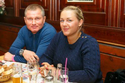 Purpendicular, 31 января 2013 - Ресторан «Максимилианс» Казань - 29