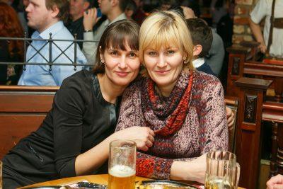 Purpendicular, 31 января 2013 - Ресторан «Максимилианс» Казань - 30