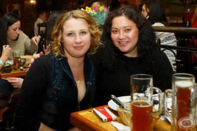 Международный женский день, 7 марта 2013 - Ресторан «Максимилианс» Казань - 16