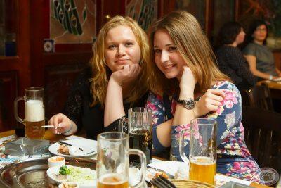 Международный женский день, 7 марта 2013 - Ресторан «Максимилианс» Казань - 20