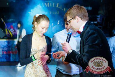 Репетиция Нового года с группой «Ла-ГранжЪ», 13 декабря 2014 - Ресторан «Максимилианс» Казань - 19