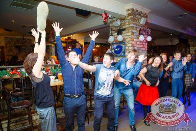 Репетиция Нового года с группой «Ла-ГранжЪ», 13 декабря 2014 - Ресторан «Максимилианс» Казань - 26