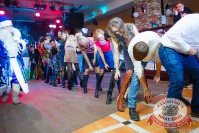 Репетиция Нового года с группой «Ла-ГранжЪ», 13 декабря 2014 - Ресторан «Максимилианс» Казань - 27