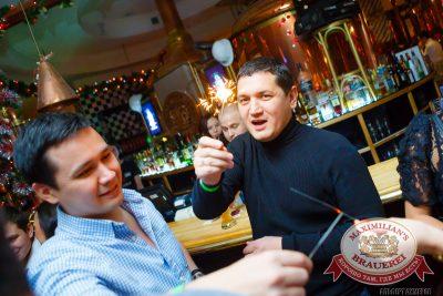 Репетиция Нового года с группой «Ла-ГранжЪ», 13 декабря 2014 - Ресторан «Максимилианс» Казань - 37