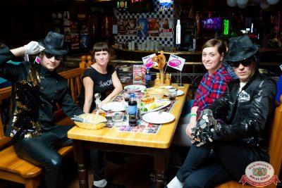 Вечеринка «Ретро FM», 17 января 2020 - Ресторан «Максимилианс» Казань - 0032