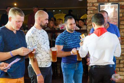 Вечеринка «Ретро FM», 6 декабря 2019 - Ресторан «Максимилианс» Казань - 22