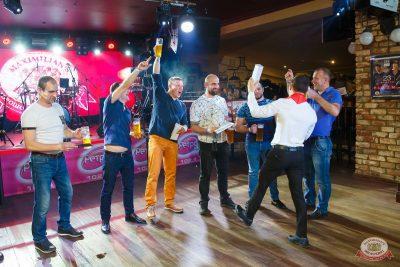 Вечеринка «Ретро FM», 6 декабря 2019 - Ресторан «Максимилианс» Казань - 24