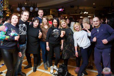 Вечеринка «Ретро FM», 6 декабря 2019 - Ресторан «Максимилианс» Казань - 35