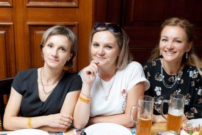 «Вечеринка Ретро FM», 16 июля 2021 - Ресторан «Максимилианс» Казань - 26
