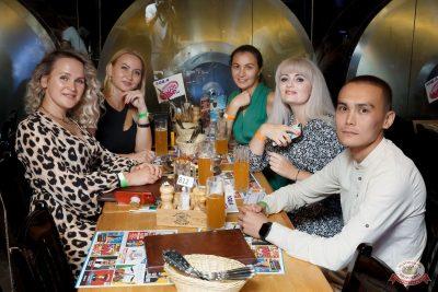 «Вечеринка Ретро FM», 16 июля 2021 - Ресторан «Максимилианс» Казань - 28