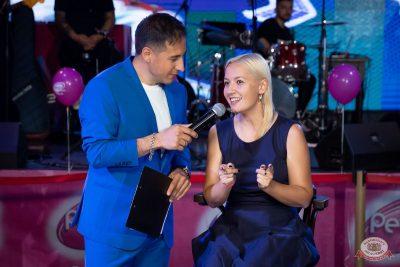 «Вечеринка Ретро FM», 25 июня 2021 - Ресторан «Максимилианс» Казань - 21