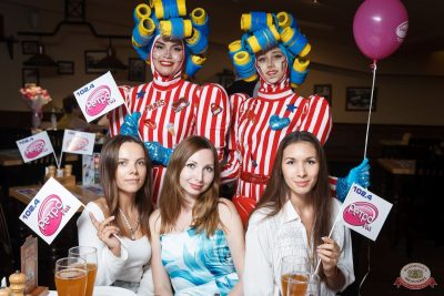 «Вечеринка Ретро FM», 25 июня 2021 - Ресторан «Максимилианс» Казань - 8