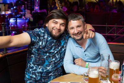 «Вечеринка Ретро FM», 21 мая 2021 - Ресторан «Максимилианс» Казань - 14