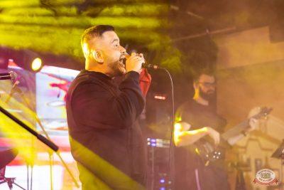 «Вечеринка Ретро FM», 21 мая 2021 - Ресторан «Максимилианс» Казань - 24