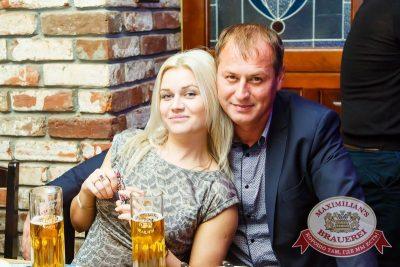 «Рок-Острова», 15 октября 2015 - Ресторан «Максимилианс» Казань - 06