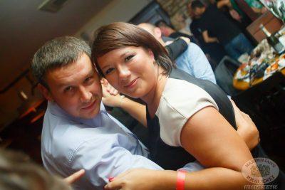 Руки Вверх, 10 октября 2013 - Ресторан «Максимилианс» Казань - 03