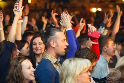 Руки Вверх, 10 октября 2013 - Ресторан «Максимилианс» Казань - 17