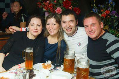 Руки Вверх, 10 октября 2013 - Ресторан «Максимилианс» Казань - 24