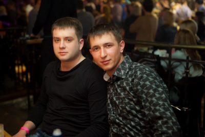 Serebro, 23 марта 2012 - Ресторан «Максимилианс» Казань - 26