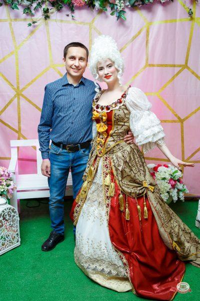 Вечеринка «Холостяки и холостячки», 13 апреля 2019 - Ресторан «Максимилианс» Казань - 0010