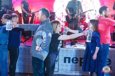 Вечеринка «Холостяки и холостячки», 13 апреля 2019 - Ресторан «Максимилианс» Казань - 0019