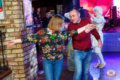 Вечеринка «Холостяки и холостячки», 13 апреля 2019 - Ресторан «Максимилианс» Казань - 0022