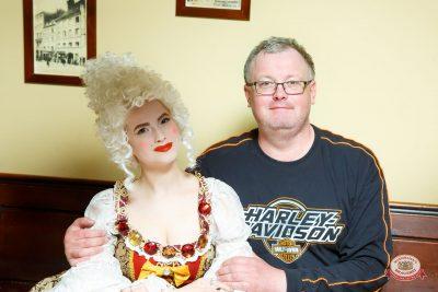Вечеринка «Холостяки и холостячки», 13 апреля 2019 - Ресторан «Максимилианс» Казань - 0054
