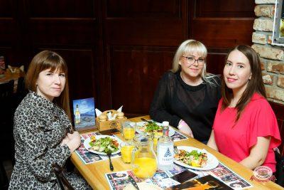 Вечеринка «Холостяки и холостячки», 13 апреля 2019 - Ресторан «Максимилианс» Казань - 0074