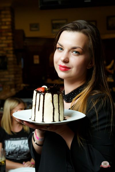 Вечеринка «Холостяки и холостячки», 13 апреля 2019 - Ресторан «Максимилианс» Казань - 0076