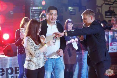 Вечеринка «Холостяки и холостячки», 9 февраля 2019 - Ресторан «Максимилианс» Казань - 48