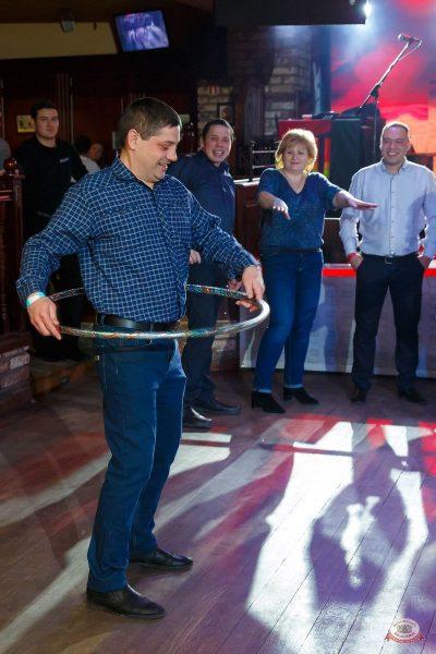 Вечеринка «Холостяки и холостячки», 8 февраля 2020 - Ресторан «Максимилианс» Казань - 18