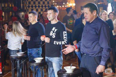 Вечеринка «Холостяки и холостячки», 8 февраля 2020 - Ресторан «Максимилианс» Казань - 24