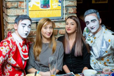 Вечеринка «Холостяки и холостячки», 8 февраля 2020 - Ресторан «Максимилианс» Казань - 38