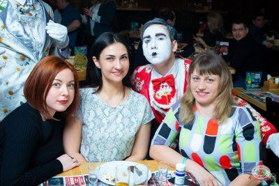 Вечеринка «Холостяки и холостячки», 8 февраля 2020 - Ресторан «Максимилианс» Казань - 41