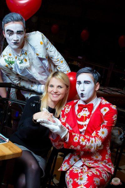 Вечеринка «Холостяки и холостячки», 8 февраля 2020 - Ресторан «Максимилианс» Казань - 46