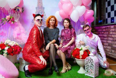 Вечеринка «Холостяки и холостячки», 6 сентября 2019 - Ресторан «Максимилианс» Казань - 1