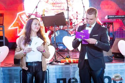 Вечеринка «Холостяки и холостячки», 6 сентября 2019 - Ресторан «Максимилианс» Казань - 19