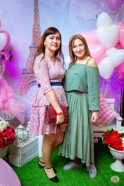 Вечеринка «Холостяки и холостячки», 6 сентября 2019 - Ресторан «Максимилианс» Казань - 2