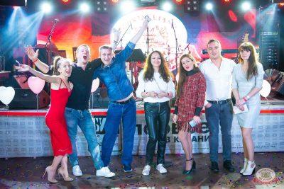 Вечеринка «Холостяки и холостячки», 6 сентября 2019 - Ресторан «Максимилианс» Казань - 34
