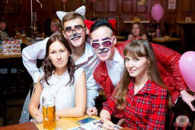 Вечеринка «Холостяки и холостячки», 6 сентября 2019 - Ресторан «Максимилианс» Казань - 41